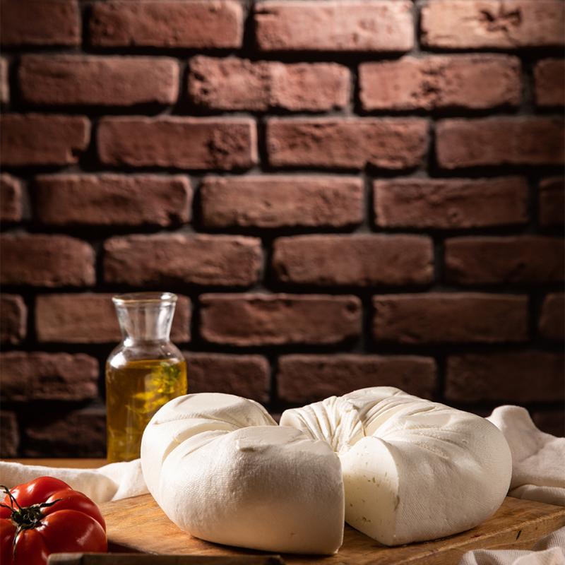 Τυρί Τσαντίλας